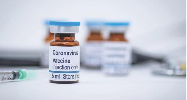 COVID-19 Vaccine Development: The Story So Far