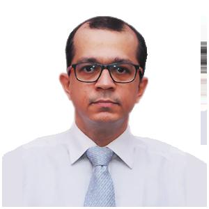 Dr-Somnath-1