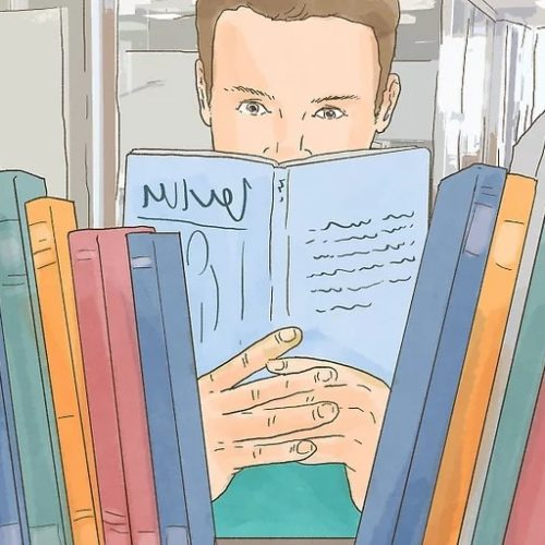How to Choose a Journal for your Research Paper?